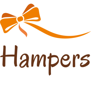 Hampers [ICO]