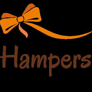 Hampers [ICO]